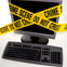 Cyber Crime Degree News