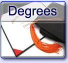 Search by Degrees