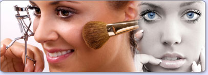 Cosmetology Business Degree