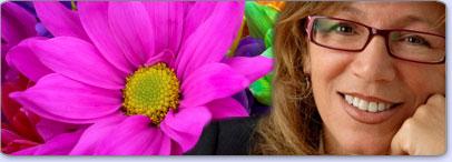 Floral Design Diploma