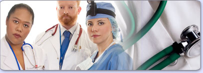 Nursing License - A Medical Assisting