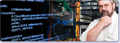 Networks Systems Engineer Degree