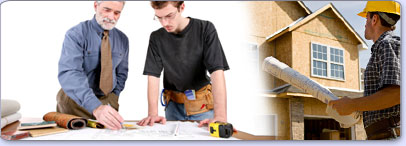 Home Repair and Maintenance Certificate / Diploma